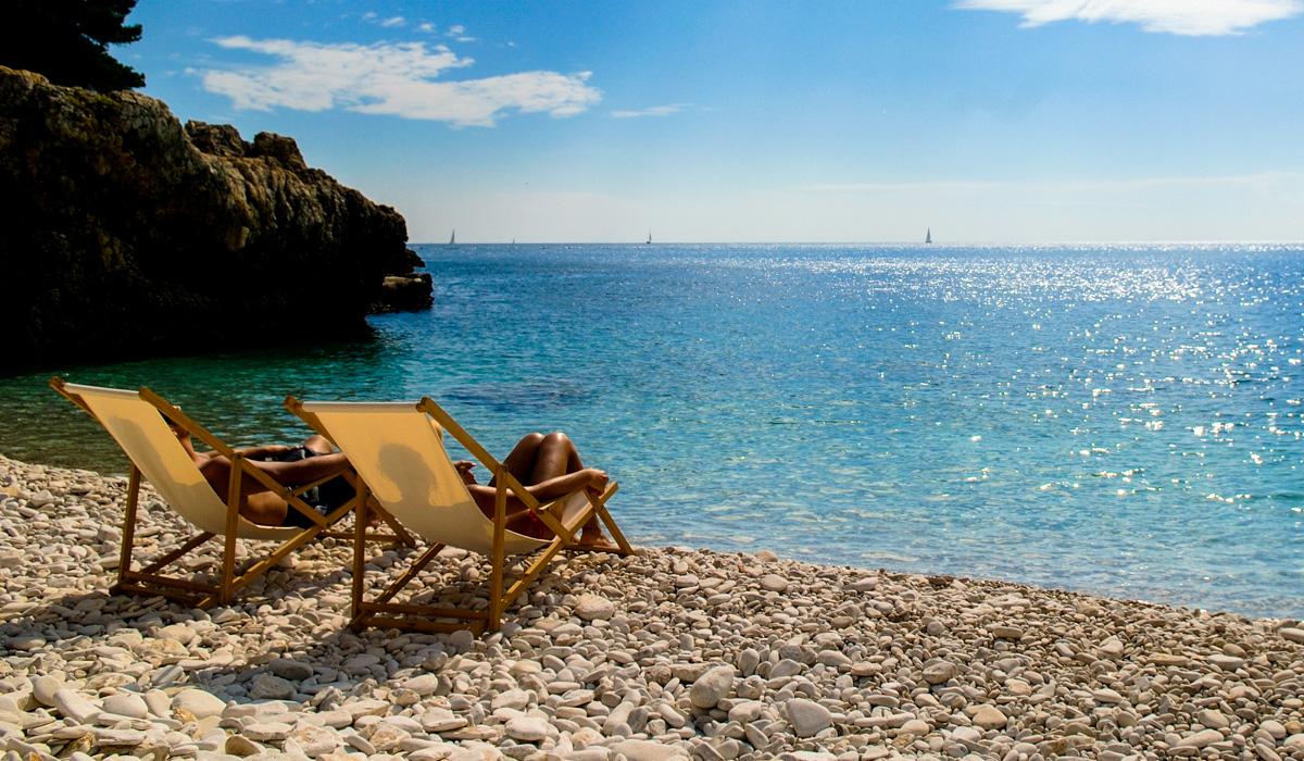 Binnenkort vakantiehuizen voor 2021 te boeken!